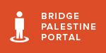 Bridge Portal